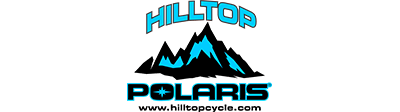 Hilltop Cycle is Located in Wytheville, VA